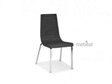 Cruiser, CB/1095 Connubia Calligaris Металлический стул