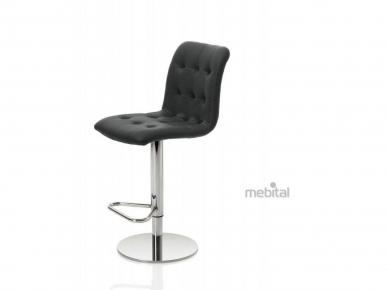 KUGA Bontempi Casa Барный стул