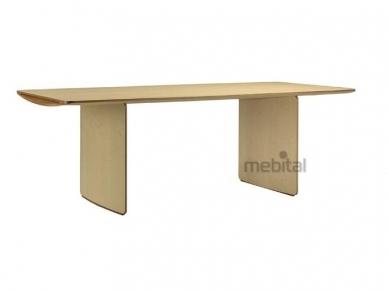Aero 5794/A Morelato Нераскладной стол