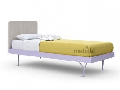 ERGO Nidi Мебель для школьников