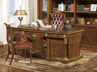 ROMA Grilli Письменный стол