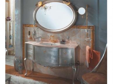 SAVOY, COMP. 3 Lineatre Мебель для ванной