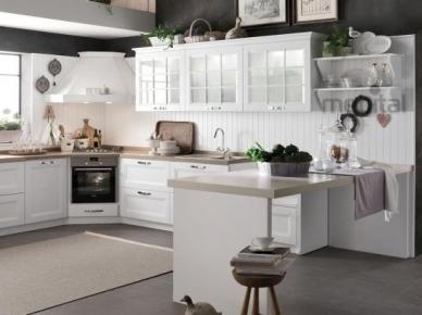 BEVERLY STOSA Cucine Итальянская кухня