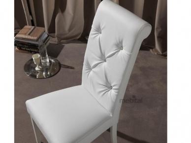 Billionarie Brill, Art. 124 BR La Seggiola Мягкий стул