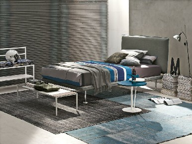 BRAVO Gruppo Tomasella Подростковая мебель
