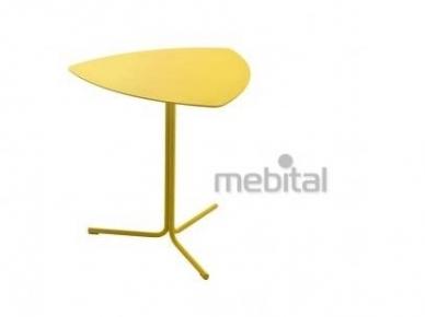 Kensho Tables Kastel Нераскладной стол