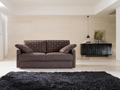 KIMY Samoa Раскладной диван