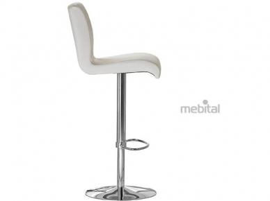 Stone SG MIDJ Барный стул