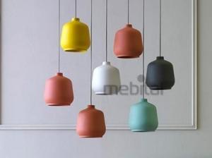 Kiki Miniforms Потолочная лампа