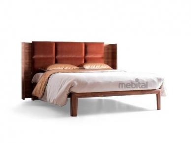 YORK 160 Grilli Кровать