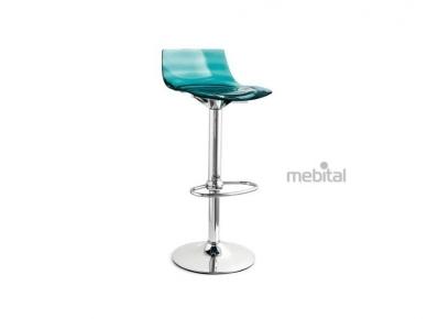 L eau, CB/1477 Connubia Calligaris Барный стул