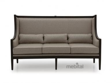 Итальянский диван Miranda 9158E (Seven Sedie)