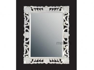 Vivaldi Gaia Mobili Зеркало