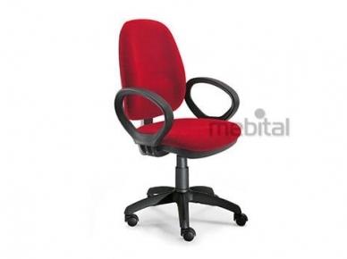 Fast Las Mobili Офисное кресло