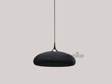 PAROS Cattelan Italia Потолочная лампа