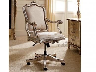 721/P Кресло Andrea Fanfani Итальянское кресло