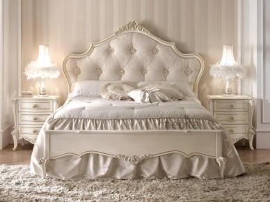 Кровать MICHELANGELO (Volpi)