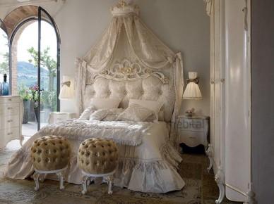 Кровать ADELE (Volpi)