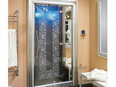 HAMMAM - 5 Lineatre Мебель для ванной