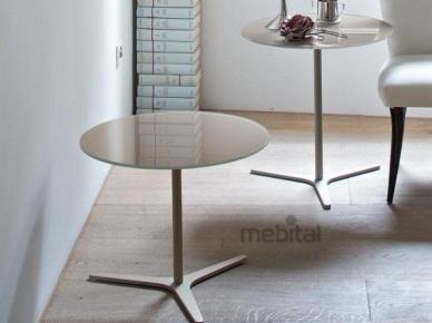 Журнальный столик ELICA (Bontempi Casa)