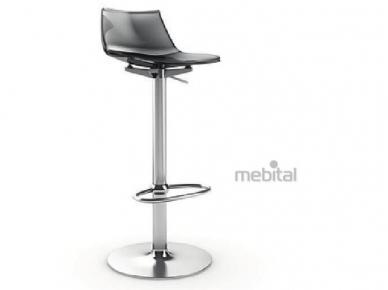 Барный стул ARIELLE (Arredo3)