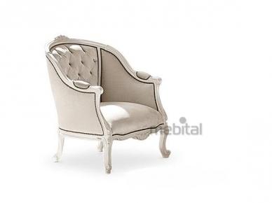 Sissi Cantori Итальянское кресло