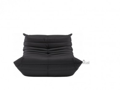 Итальянское кресло TOGO (Ligne Roset)