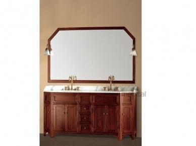 Papavero Gaia Mobili Мебель для ванной