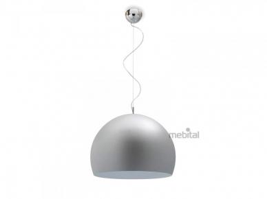 VOLANS CS/8018-S Calligaris Потолочная лампа