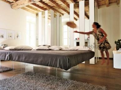 Кровать AIR 0434 (Lago)
