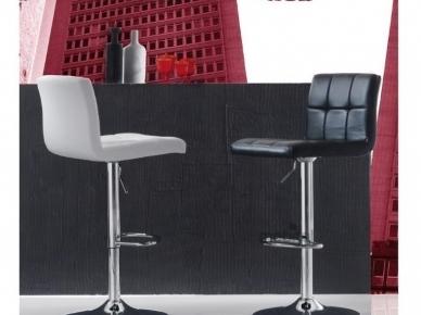Jazz, Art. 574 La Seggiola Барный стул
