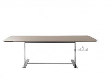 Eileen B&B Italia Консольный столик