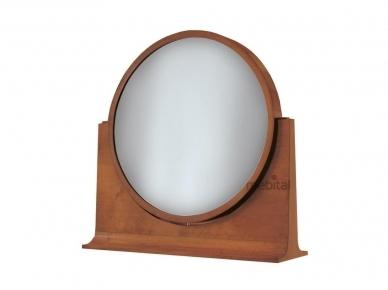 Specchio 900 5414 Morelato Зеркало