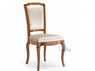01.34 Stella del Mobile Деревянный стул