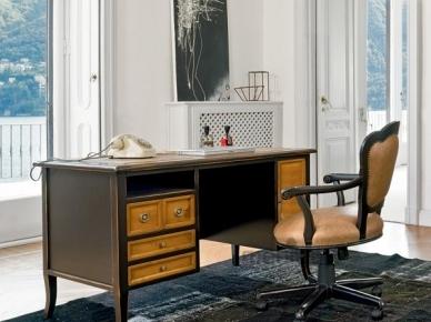 Gill T1294 Tonin Кресло для офиса