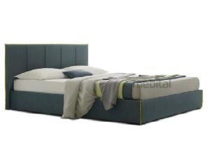 Lukas FELIS Мягкая кровать
