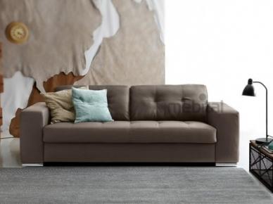 Carmen Ditre Italia Раскладной диван