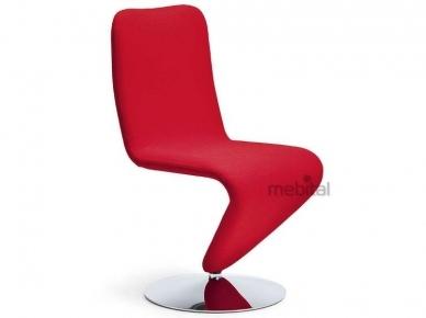 F12 MIDJ Мягкий стул