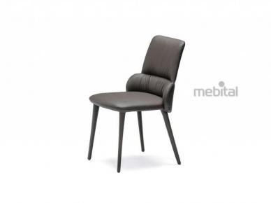 GINGER Cattelan Italia Металлический стул