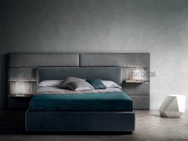 MATCH PROGRAMM Samoa Кровать