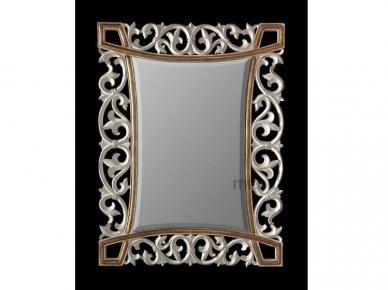 Joris Gaia Mobili Зеркало