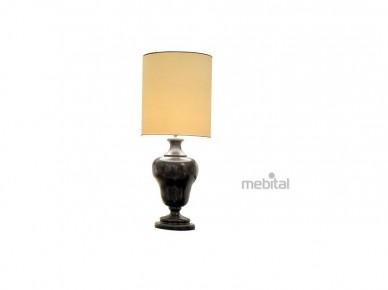 Noe Softhouse Настольная лампа