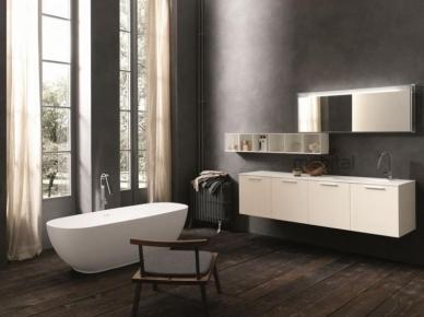 KLASS, COMP. 23 Archeda Мебель для ванной