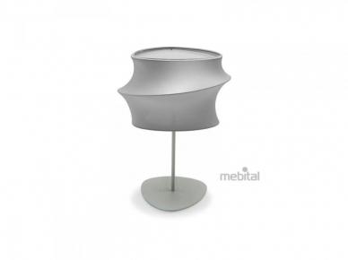 Настольная лампа CYGNUS CS/8017-T (Calligaris)