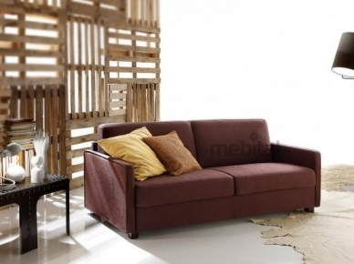 Holiday Ditre Italia Раскладной диван