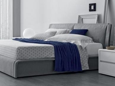 STITCH Novamobili Мягкая кровать