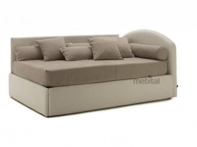 Neolia 80 Bolzanletti Кровать