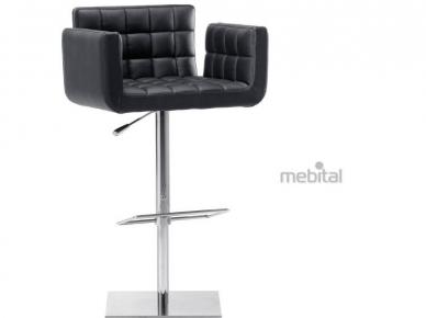 Marsiglia SG MIDJ Барный стул