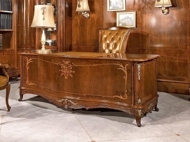 CASA PRINCIPE Valderamobili Письменный стол