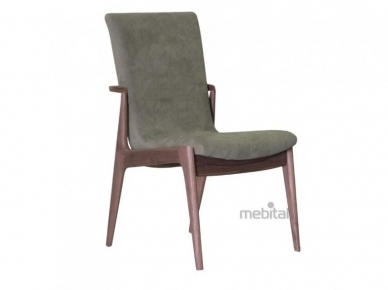Inge 5107/N Morelato Деревянный стул